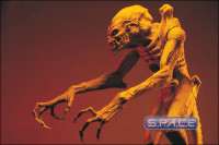 Pumpkinhead from Pumpkinhead (Movie Maniacs 2)