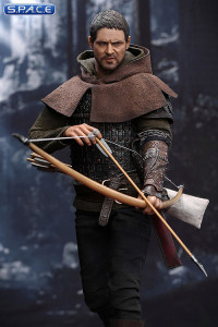 1/6 Scale Chivalrous Robin Hood