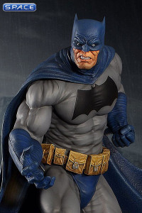Batman »Dark Knight« Maquette (DC Comics)