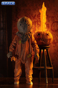 Ultimate Sam (Trick 'r Treat)