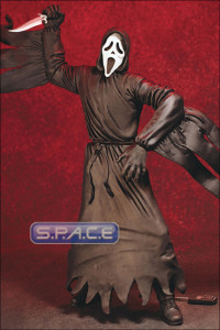 Ghostface from Scream (Movie Maniacs 2)