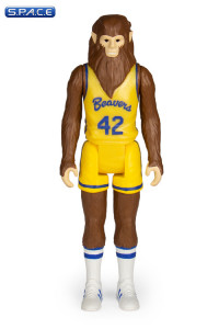 Scott Howard ReAction Figure - Varsity Edition (Teen Wolf)