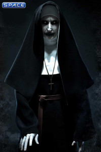 1/2 Scale Valak HD Museum Masterline Statue (The Nun)