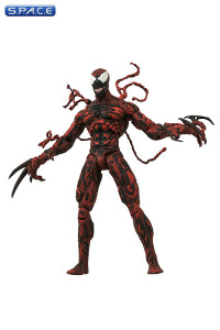 Carnage Marvel Select (Marvel)