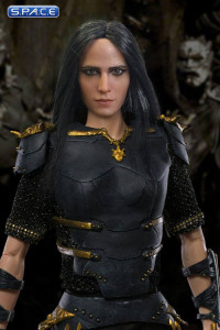 1/6 Scale Artemisia - Version 2.0 (300 Rise of an Empire)
