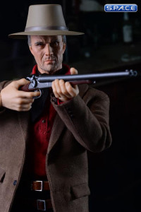 1/6 Scale William (The Cowboy Series)