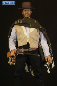 1/6 Scale The Good - Version 2.0 (The Cowboy Series)