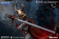 1/6 Scale Kier - First Sword of Death (Court of the Dead)