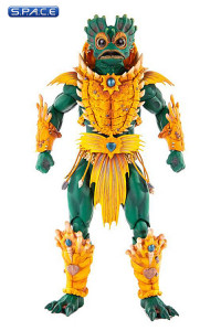 1/6 Scale Mer-Man (Masters of the Universe)