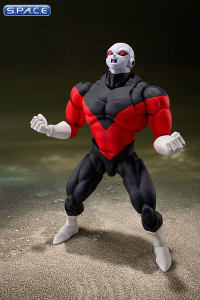 S.H.Figuarts Jiren (Dragon Ball Super)