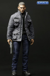 1/6 Scale Frank Stealth Set