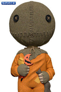 Sam Body Knocker (Trick 'r Treat)