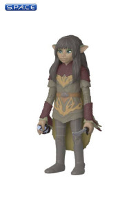 Rian (The Dark Crystal: Age of Resistance)
