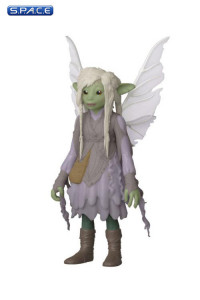 Deet (The Dark Crystal: Age of Resistance)