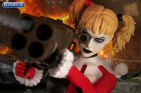 1/12 Scale Harley Quinn One:12 Collective Deluxe (DC Comics)