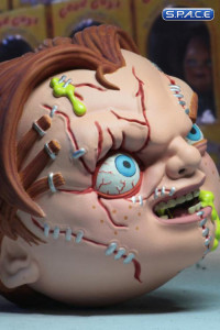 Chucky Madballs (Child's Play)