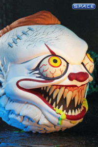 2017 Pennywise Madballs (Stephen King's It)