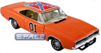 1:18 Scale General Lee Die Cast (The Dukes of Hazzard)