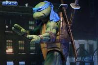 1/4 Scale Leonardo (Teenage Mutant Ninja Turtles)