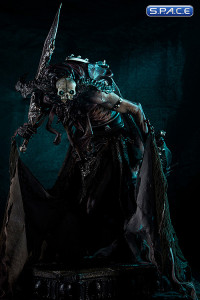Oglavaeil - Dreadsbane Enforcer Premium Format Figure (Court of the Dead)