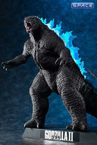 Ultimate Article Godzilla Statue (Godzilla: King of Monsters)