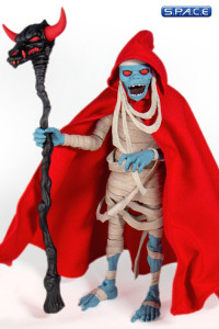 Ultimate Mumm-Ra (Thundercats)