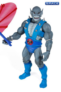 Ultimate Panthro (Thundercats)