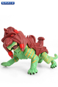 Battle Cat Action Vinyls (Masters of the Universe)