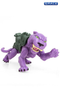 Panthor Action Vinyls (Masters of the Universe)