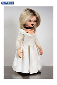 1:1 Scale Tiffany Life-Size Replica (Seed of Chucky)
