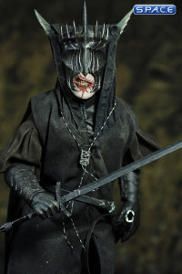 1/6 Scale Mouth of Sauron - Slim Version (Lord of the Rings)
