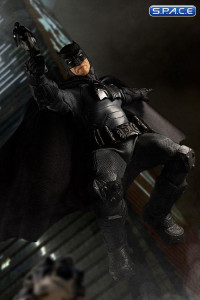 1/12 Scale Batman »Supreme Knight« One:12 Collective (DC Comics)