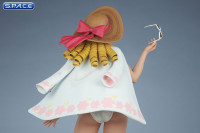 1/4 Scale Karin »Season Pass« Statue (Street Fighter)
