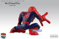 Spider-Man Vinyl Collectible Doll (Spider-Man 3)