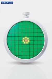 1:1 Scale Dragon Radar Replica (Dragon Ball)