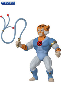 Savage World Tygra (Thundercats)