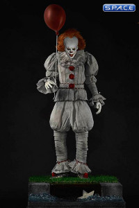 1/3 Scale Pennywise Maquette (It)