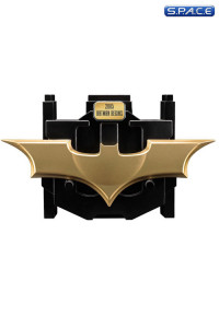1:1 Scale Batarang Life-Size Replica (Batman Begins)