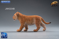 1/6 Scale yellow Simba