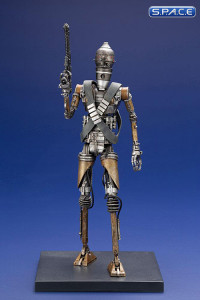 1/10 Scale IG-11 ARTFX+ Statue (Star Wars - The Rise of Skywalker)