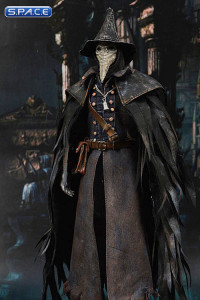 1/6 Scale The Raven Hunter