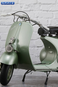 1/4 Scale 1951 Vespa 125 (Roman Holiday)