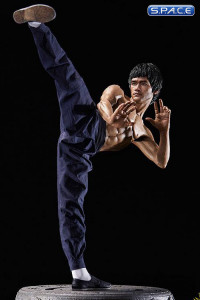 1/4 Scale Bruce Lee 80th Anniversary Tribute Statue Version 3 (Bruce Lee)