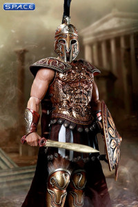 1/6 Scale Ares - God of War (Pantheon)