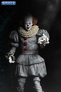 Ultimate Pennywise (It Chapter 2)