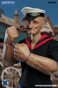 1/6 Scale Sailor