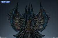 Alien Queen Mythos Legendary Scale Bust (Alien)
