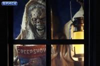 The Creep (Creepshow)