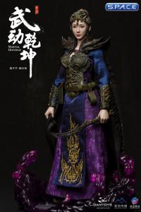 1/6 Scale Mu Qianqian