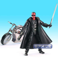 Blade (Marvel Legends Series 5)